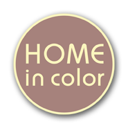 homeincolor